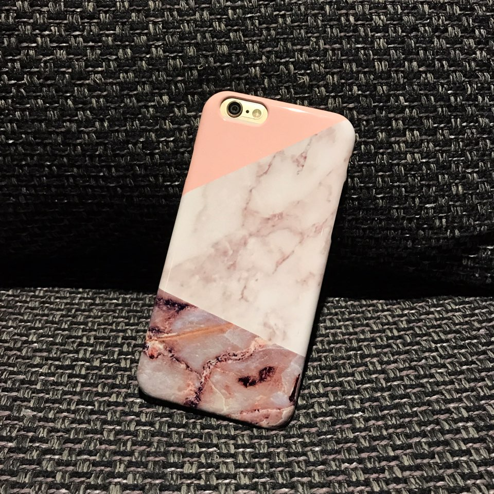 3color marble